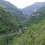 210601-(15) Chemin de la mâture (Pyrénées Atlantiques)