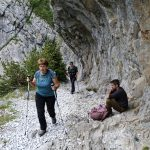 210601-(22) Chemin de la mâture (Pyrénées Atlantiques)