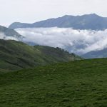 210603-(30) Col d'Aubisque (Pyrénées Atlantiques)