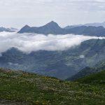 210603-(40) Col d'Aubisque (Pyrénées Atlantiques)