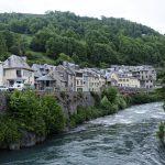 210603-(45) Arreau (Hautes Pyrénées)