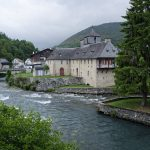 210603-(47) Arreau (Hautes Pyrénées)