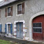 210604-(10) Randonnée des 3 villages (Rebouc - Hautes Pyrénées)