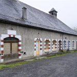 210604-(12) Randonnée des 3 villages (Rebouc - Hautes Pyrénées)