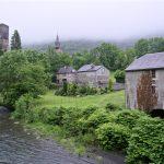 210604-(34) Randonnée des 3 villages (Rebouc - Hautes Pyrénées)
