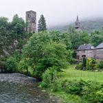 210604-(35) Randonnée des 3 villages (Rebouc - Hautes Pyrénées)_1