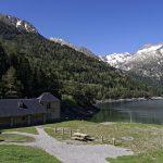 210605-(101) Parc national de Néouvielle - Lac d'Orédon (Hautes Pyrénées)