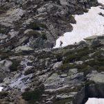 210605-(211) Parc national de Néouvielle - Lac d'Aubert (Hautes Pyrénées)