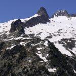 210605-(217) Parc national de Néouvielle - Lac d'Aumar (Hautes Pyrénées)
