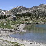 210605-(226) Parc national de Néouvielle - Lac d'Aumar (Hautes Pyrénées)