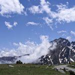210605-(229) Parc national de Néouvielle - Redescente vers lac d'Orédon (Hautes Pyrénées)