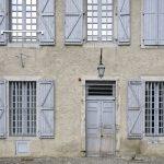 210605-(270) Arreau (Hautes Pyrénées)
