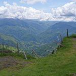 210606-(26) Randonnée Plo del Naou - Col d'Aspin (Hautes Pyrénées)