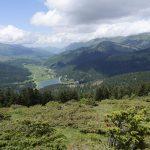 210606-(51) Randonnée Plo del Naou - Col d'Aspin (Hautes Pyrénées)