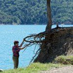 210607-(109) Lac Mediano (Aragon - Sobrarbe)