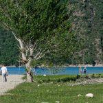 210607-(153) Lac Mediano (Aragon - Sobrarbe)