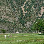 210607-(156) Lac Mediano (Aragon - Sobrarbe)