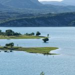 210607-(196) Lac Mediano (Aragon - Sobrarbe)