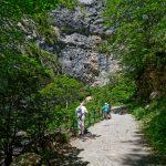 210608-(136) Canyon d'Anisclo (Aragon - Sobrarbe)