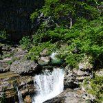 210608-(137) Canyon d'Anisclo (Aragon - Sobrarbe)