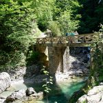 210608-(140) Canyon d'Anisclo (Aragon - Sobrarbe)