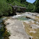 210608-(176) Canyon d'Anisclo (Aragon - Sobrarbe)