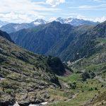 210608-(223) Piste du lac Urdicete (Aragon - Sobrarbe)