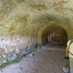 210609-(111) Ermitage de la Espelunga (Aragon - Sobrarbe)
