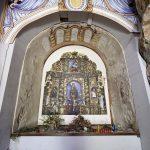 210609-(145) Ermitage de la Espelunga (Aragon - Sobrarbe)
