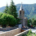 210610-(106) Calvera (Aragon - Ribagorza)