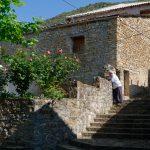 210610-(110) Calvera (Aragon - Ribagorza)