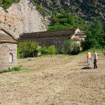 210610-(124) Monasterio de Obarra (Aragon - Ribagorza)