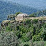 210610-(148) Roda de Isabena (Aragon - Ribagorza)