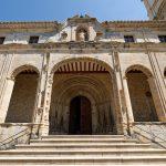 210610-(161) Roda de Isabena (Aragon - Ribagorza)