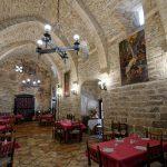 210610-(231) Roda de Isabena (Aragon - Ribagorza)
