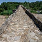 210610-(247) Puente de Capella (Aragon - Ribagorza)