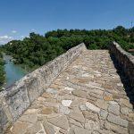 210610-(250) Puente de Capella (Aragon - Ribagorza)
