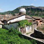 210610-(260) Graus (Aragon - Ribagorza)