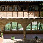 210610-(281) Graus (Aragon - Ribagorza)