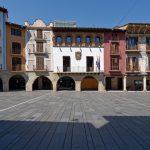 210610-(285) Graus (Aragon - Ribagorza)