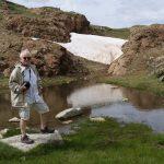 210618-(31) Piste du lac Urdiceto (Aragon Sobrarbe)