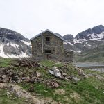 210618-(35) Piste du lac Urdiceto (Aragon Sobrarbe)