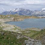 210618-(57) Piste du lac Urdiceto (Aragon Sobrarbe)