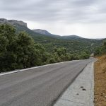210619-(11) Congost de Mont Rebei (Aragon - Ribagorce)
