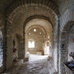 210619-(45) Congost de Mont Rebei (Aragon - Ribagorce)