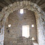 210619-(46) Congost de Mont Rebei (Aragon - Ribagorce)