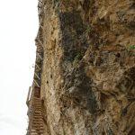 210619-(76) Congost de Mont Rebei (Aragon - Ribagorce)