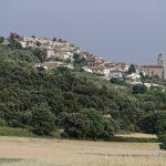 210619-(93) Estopiñán del Castillo (Aragon - Ribagorce)