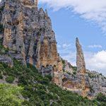 210620-(171) Baranco de Mescun Rodillar (Aragon - Somontano)