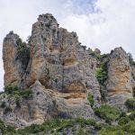 210620-(173) Baranco de Mescun Rodillar (Aragon - Somontano)